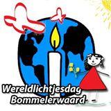 Wereldlichtjesdag Bommelerwaard